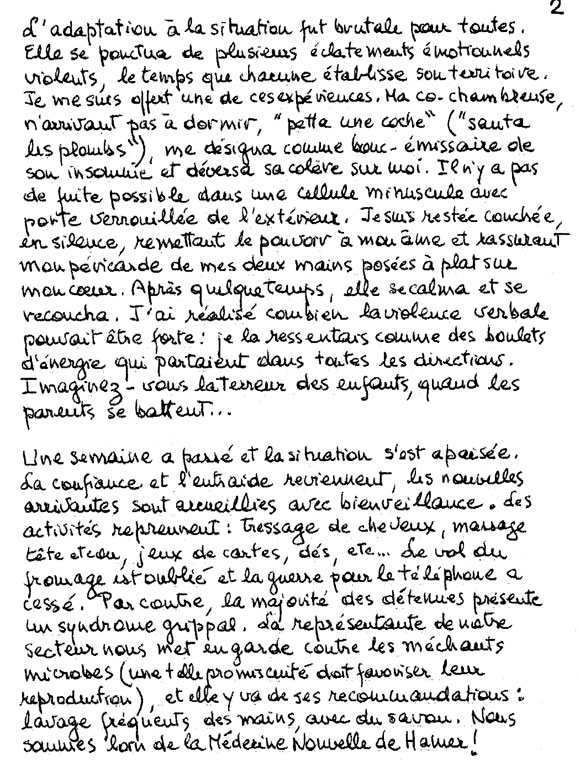 what does essay mean in french What do the lyrics to the alouette song mean in english knowledge is good, but there are certain things i would rather not know the english translation of the french lyrics of alouette is one of them.